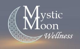 mmw-logo1